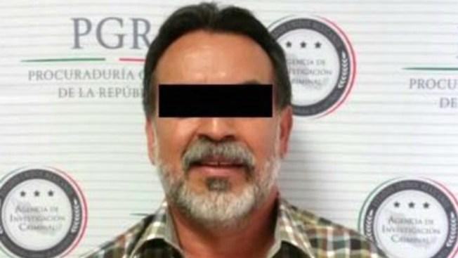 Niega Julión Álvarez 'lavar' dinero o tener vínculos con Raúl Flores