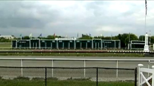Una luz de esperanza para Suffolk Downs