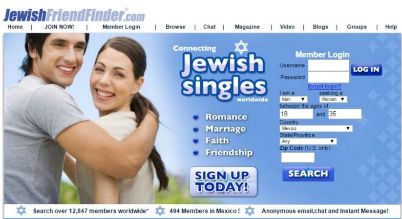 sitio sitio de citas condón